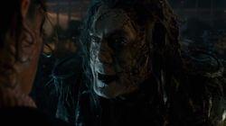 Javier Bardem est répugnant dans le 1er trailer de