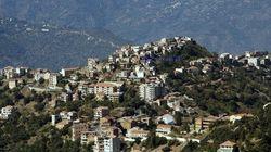 D'Azouza à Alger, ma vie pérégrine d'instit (XII): Ressourcement à