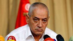 L'UGTT répond à Youssef Chahed: Non au report des augmentations
