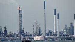La réunion de l'OPEP à Alger redonne des couleurs à un marché durablement