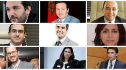 Dix Marocains dans le top 100 des leaders africains de
