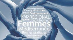 Les femmes moteur pour le développement et la stabilité, au centre des débats de l'UPM à