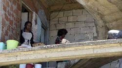 Plus de 17.000 ressortissants nigériens rapatriés depuis