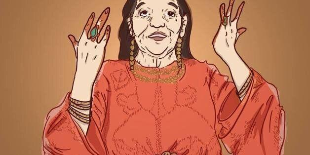 Caricatounsi à Paris: La bande dessinée aux couleurs du collectif tunisien Orange