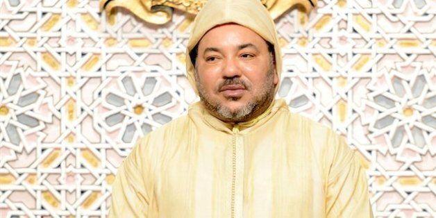 Les nouveaux ambassadeurs marocains démarrent bientôt leurs