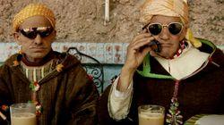 La population marocaine vieillit 3 fois plus vite que dans les pays