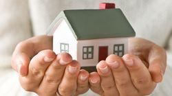 L'achat d'un logement, impossible pour une majorité de
