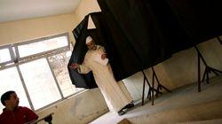 Près de 2 Marocains sur 3 estiment que la corruption est fréquente pendant les
