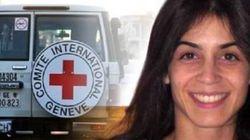 La Croix-Rouge annonce la libération de Nourane