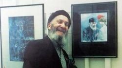 Evocation - Himoud Brahimi dit Momo,