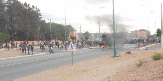 Les villes marocaines viendront-elles un jour à bout de leurs
