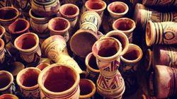 Au Maroc, juifs et musulmans célèbrent plusieurs fêtes sacrées en même