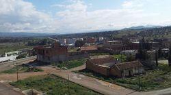 D'Azouza à Alger, ma vie pérégrine d'instit (XI): La colère de Monsieur