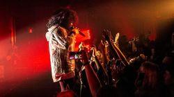 POP Montréal: déjà l'âge de la majorité pour le plus pop des festivals