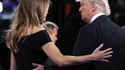 Quand Donald Trump se disait la personne la plus respectueuse envers les