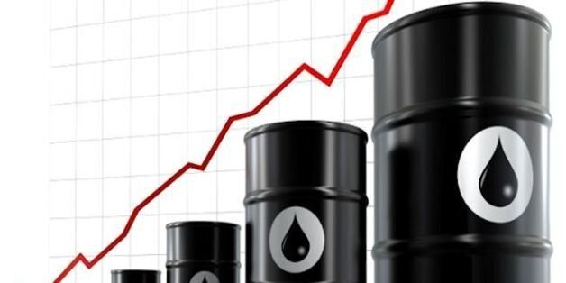 Une semaine après l'accord d'Alger, le pétrole tutoie la barre de 50