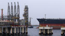 Accord OPEP à Alger: les experts