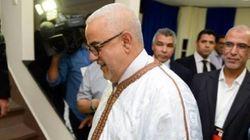 Région de Rabat-Salé-Kénitra: Le PJD arrive en tête des