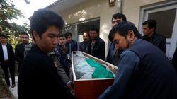 Un attentat ciblant les chiites fait 14 morts à Kaboul pendant la fête
