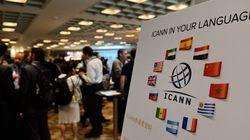 L'indépendance de l'ICANN ne fera pas disparaitre la censure sur le