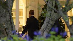 11-Septembre: le Congrès rejette le veto d'Obama afin de poursuivre l'Arabie