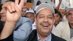 Hamid Chabat veut s'allier au PJD décrocher le