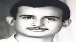 Tunisie: 25 ans plus tard, toujours pas de justice pour Faysal Baraket, mort des suites de