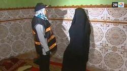 Adolescente pro-Daech arrêtée au Maroc: Sa famille témoigne