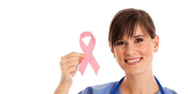Dépistage du cancer du sein: comment savoir si vous êtes une patiente à risque élevé ou très élevé