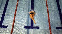 Marrakech accueillera le championnat du monde de plongeurs en situation de
