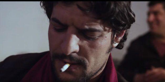 Trois films algériens en lice au 38e Festival du cinéma méditerranéen de