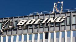 Lancement d'un écosystème de Boeing au Maroc, 8.700 emplois seront