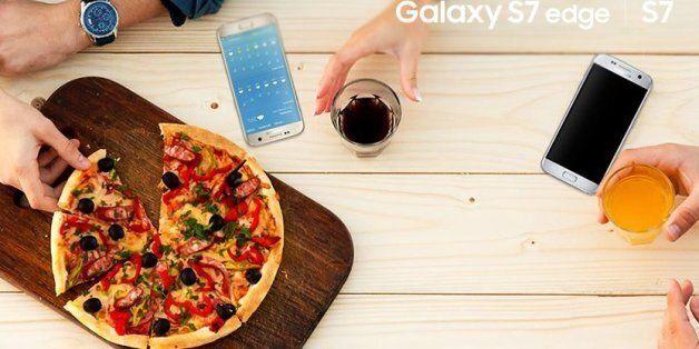Samsung, leader du marché tunisien du Mobile avec 2 smartphones vendus chaque minute, annonce la