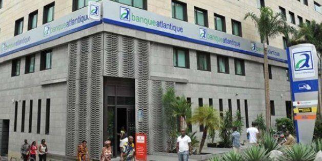 Une filiale de la BCP ouvre une entité bancaire en Guinée