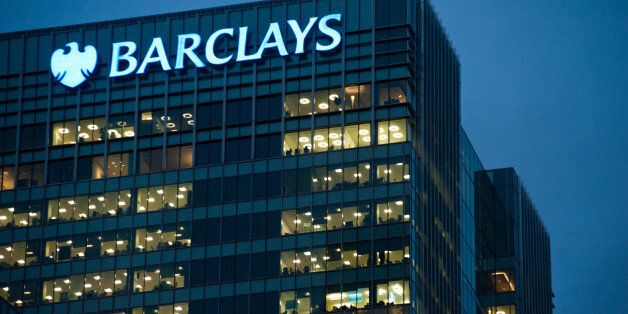 Attijariwafa Bank rachète officiellement Barclays
