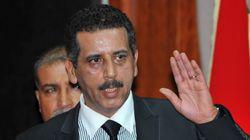 La cellule de Daech démantelée au Maroc prévoyait des attentat le 7