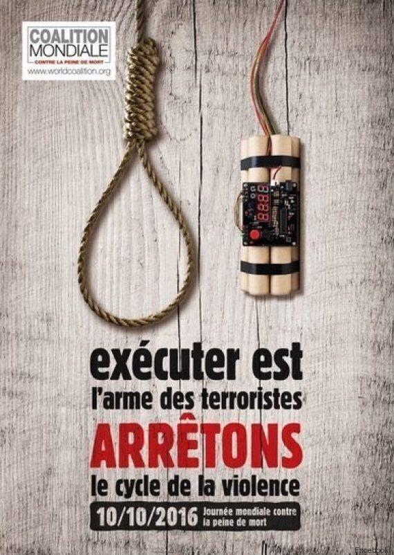 Le débat sur la nécessité d'abolir la peine de mort refait surface en