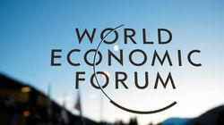Compétitivité: Le Maroc gagne deux places dans le classement du Forum économique