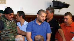 La commission d'arbitrage et de réconciliation de l'IVD écoutera Imed Trabelsi selon son