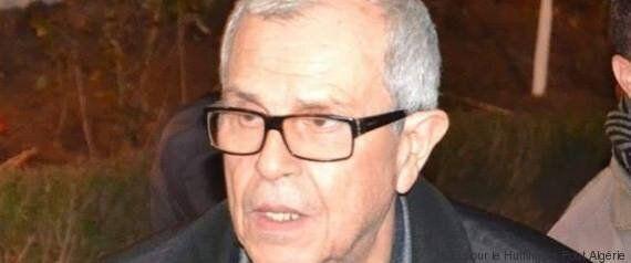 Après les graves accusations de Saadani, Ouyahia défend le général Toufik et