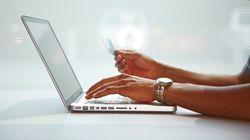 Paiement en ligne: ce que vous devez