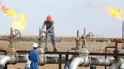 L'Algérie approvisionnera en pétrole l'île de Cuba à partir
