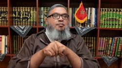 Le wali de Marrakech invalide la candidature du salafiste Hammad