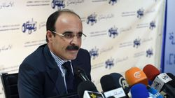 Pourquoi Ilyas El Omari a choisi de présenter le programme du PAM à l'hôtel