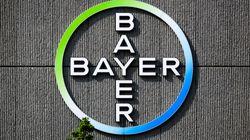Bayer rachète Monsanto pour 59 milliards