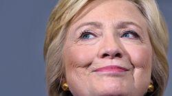 Le New York Times apporte son soutien à Hillary