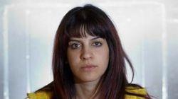 Lina Ben Mhenni libéree. La FIDH appelle à revoir l'article