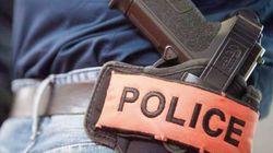 A Mohammedia, un policier tire sur deux trafiquants de