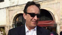 Nouveau duel au sein de Nidaa Tounes: Hafedh Caïd Essebsi sur le point d'être éjecté