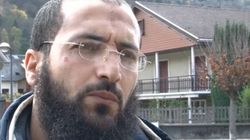 Un ex-membre du GIA algérien, recherché par la police française, arrêté en Suisse où il a demandé l'asile